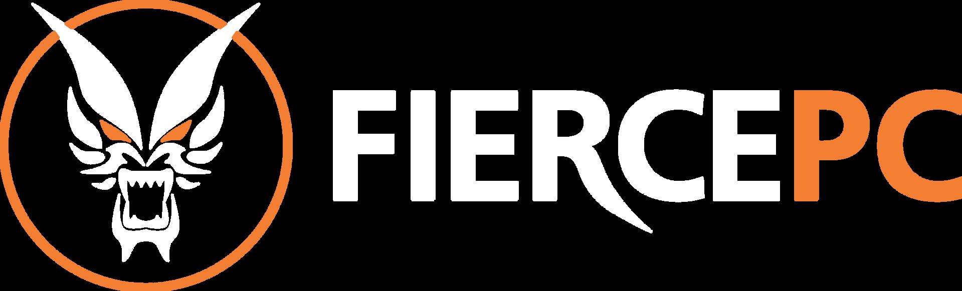 FiercePC_White_Horizontal.png