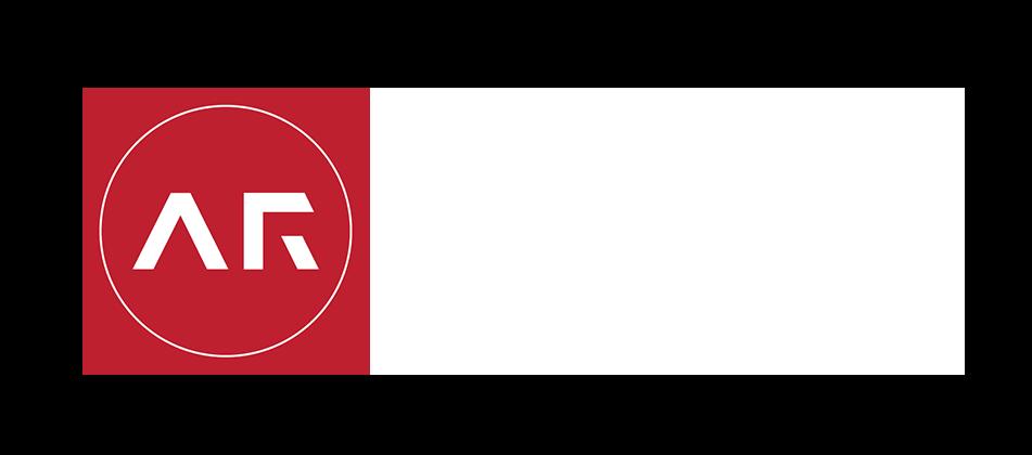 AR-Media-Portfolio-Logo White.png