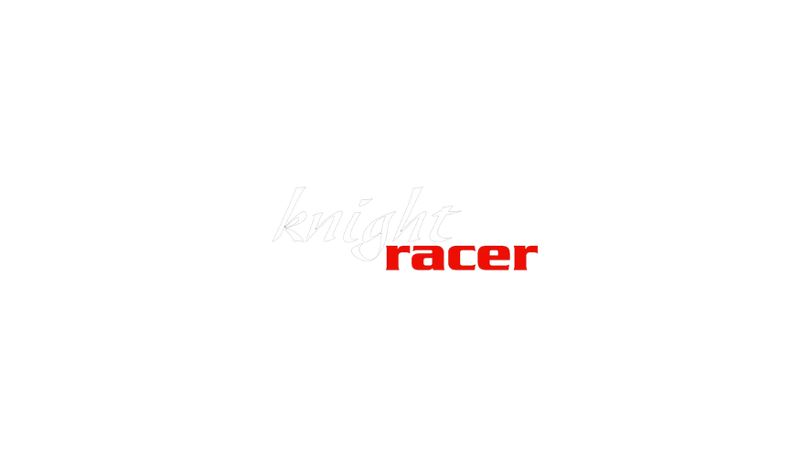 Knight Racer Logo.png