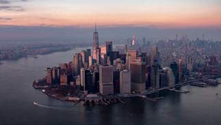 NY2019-1088223.jpg
