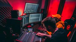 MUSIC STUDIO PROMO-7397.jpg