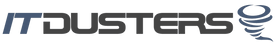 ITdusters-Logo-Clear.png