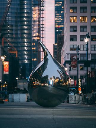 NY2019-1077628.jpg