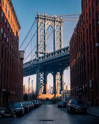 NY2019dUMBOFINAL-1077766.jpg