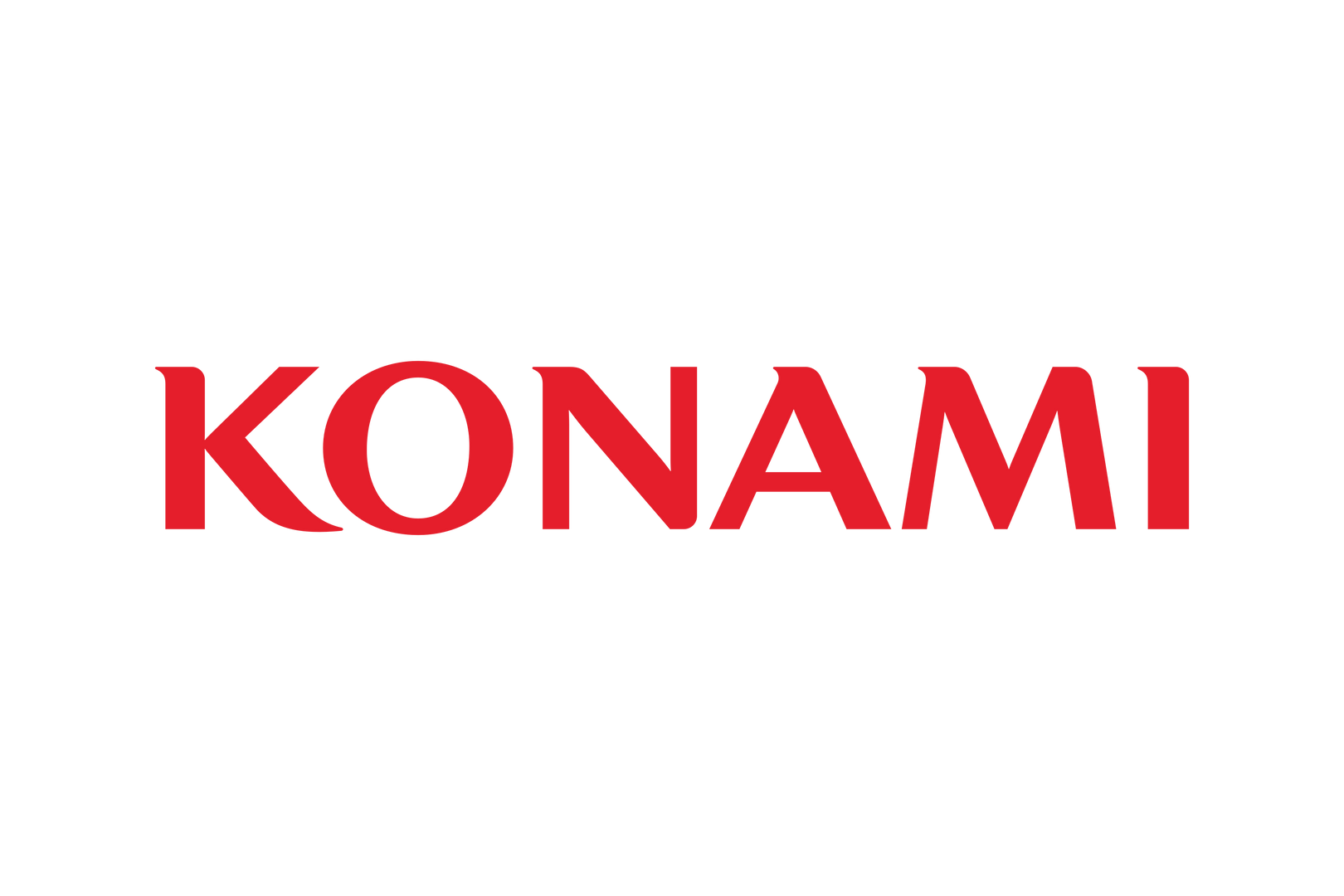 Konami-Logo.wine.png