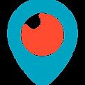 periscope-social-media-logo-png-10.png
