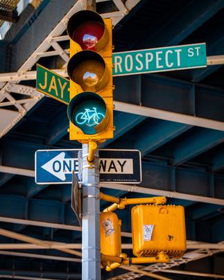NY2019-1077791.jpg