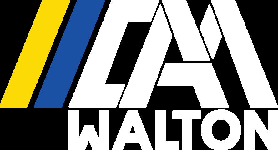 Cam Walton Logo New.png