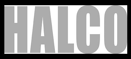 Halco logo PNG.png