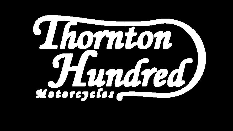 THM Logo.png