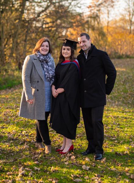 Abbeys Graduation-14.jpg