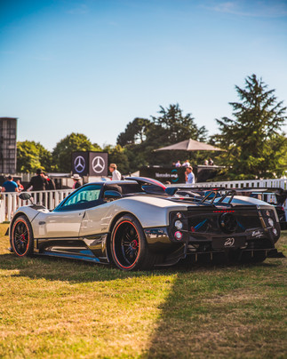 GOODWOODFOS2019-7327.jpg