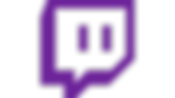 twitch_PNG51.png