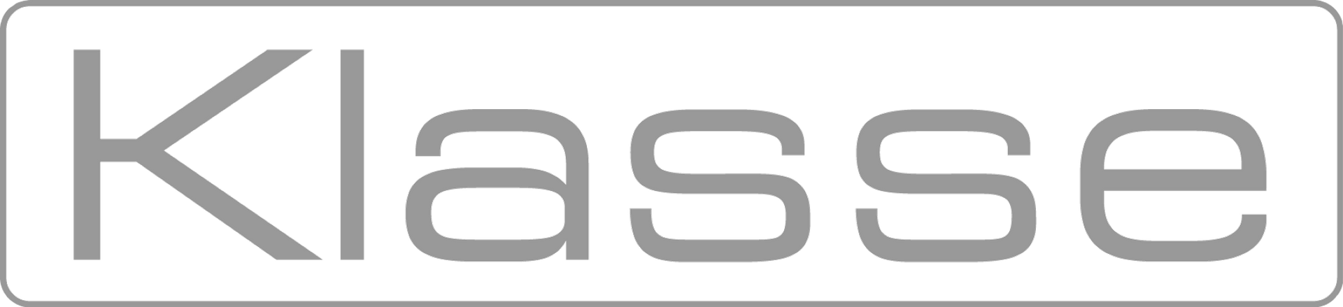 Klasse logo (no white) - Copy.png