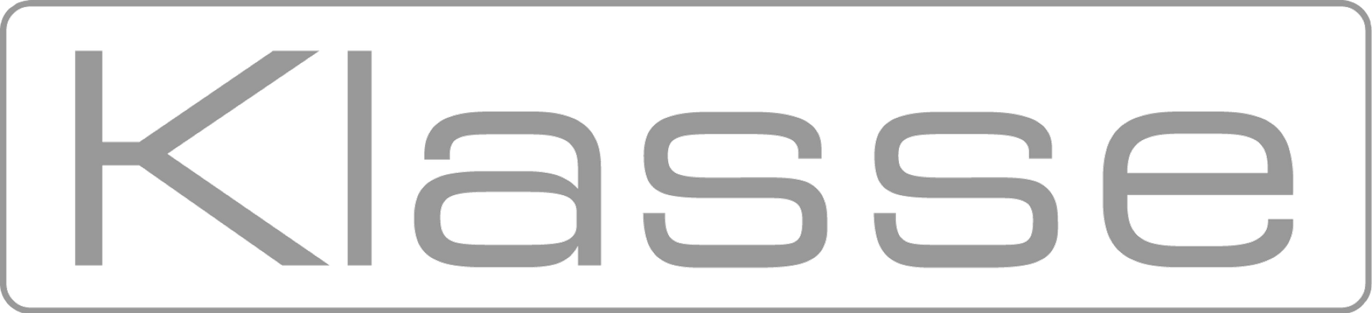 Klasse logo (no white) - Copy.png