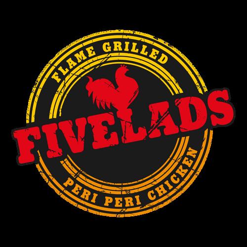 Logo Png FL1.png