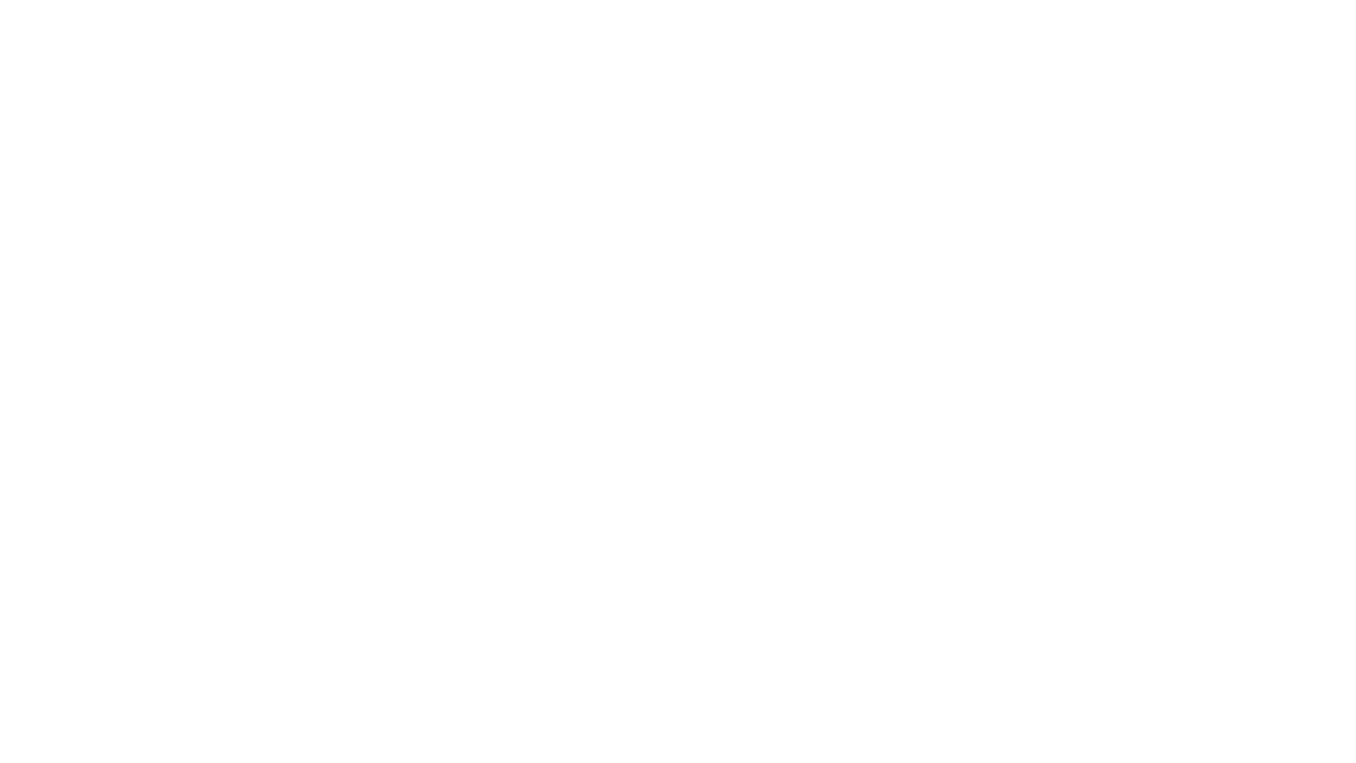 Shadwell PNG (not the best quality).png
