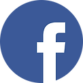 Facebook_Home_logo_old.svg.png
