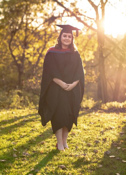 Abbeys Graduation-13.jpg