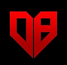 Deanabean Media Logo