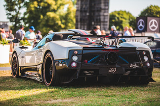 GOODWOODFOS2019-7345.jpg