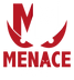 Hoodie Front Logo V2.png