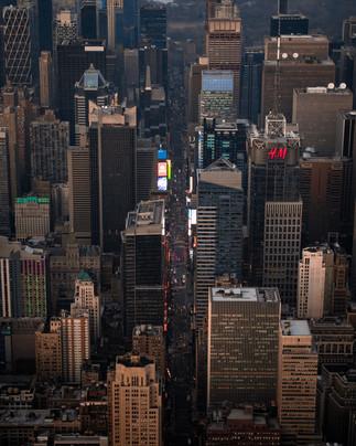 NY2019-1088133-3.jpg