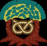 Landywood Logo.png