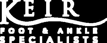 K F&AS Logo_white.png