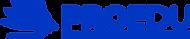 logo-proedu.png