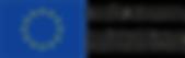 Logotipo-FSEweb.png