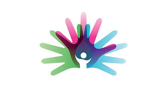 dia-mundial-de-las-enfermedades-raras-20