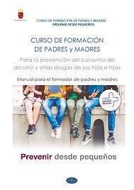 MANUAL_FORMADOR_PADRES-1-1-001.jpg