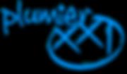 logo-plumier-XXI-80px.png