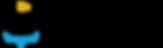 logo_responsive_negro.png