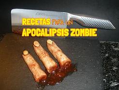 APOCALIPSIS ZOMBIE2 (1).jpg