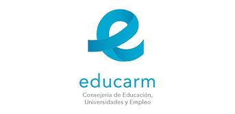 EDUCARM_INTERIOR_02-920x445.jpg