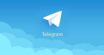 Logotipo-de-Telegram.jpg
