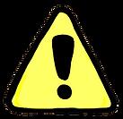 kisspng-clip-art-hazard-symbol-vector-gr