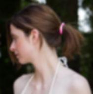 hairtie1.jpg