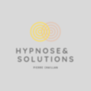Hypnose& solutions-2.png