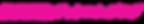 logo_blog2.png