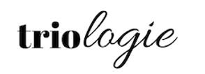 Logo_triOlogie.png
