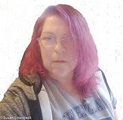 purple me1.jpg