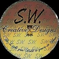 Sunset Writings Logo.png