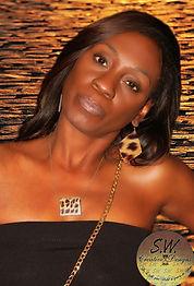 Leopard Print Earrings.jpg