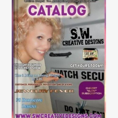 S.W. Catalog