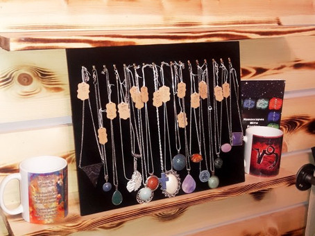 S.W. Chriset Stones are now sold at the Sugar Shack Salon & Spa 2927 S. Cooper St. Arlington,TX