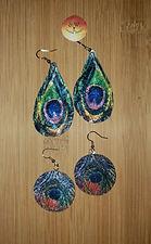 Peacock Earrings Set.jpg
