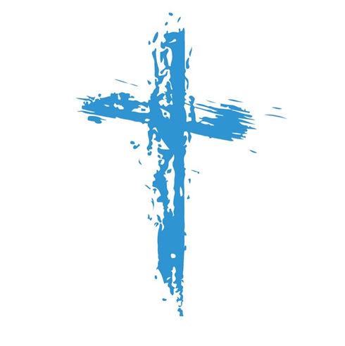 Logo 1_edited_edited.jpg